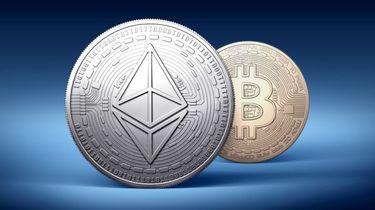 3 redenen waarom ethereum gaat winnen van bitcoin