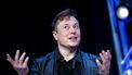 Elon Musk Tesla Bonus