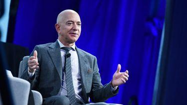 rijkste personen ter wereld, jeff bezos, elon musk, rijker, 2020, miljarden