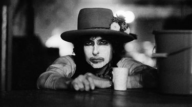 netflix, tips, redactie, manners, Rolling Thunder Revue A Bob Dylan Story by Martin Scorsese