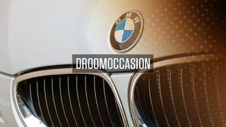 tweedehands, BMW 525i, occasion, betaalbaar, 2005