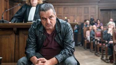 Undercover seizoen 2 Netflix Nederlandse series films