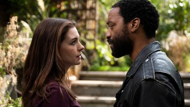 Locked Down: trailer voor verrassende thriller met sterrencast