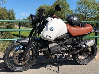 drie betaalbare custom bikes onder 6.000