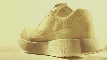 sneakers, week 9, nieuwe releases, salomon index 01, nike air max 95 (1)