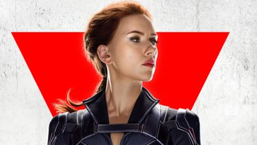 reviews rotten tomatoes Black Widow Taskmaster Marvel trailer