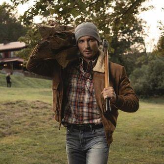 Stetson: klassiek cowboymerk én hippe western cool-fashion