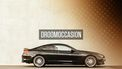 tweedehands-bmw-Alpina-B6-BiTurbo-occasion-koopje