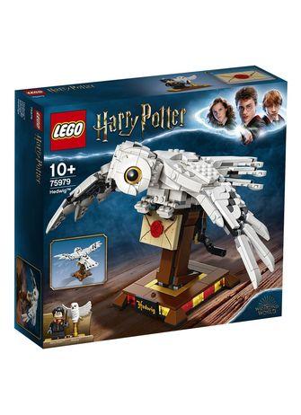 Bijenkorf stunt met LEGO-deals: 8 uitdagende aanraders voor jong én oud