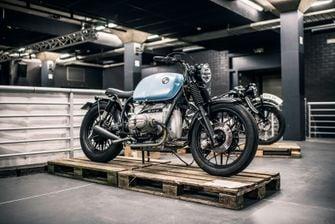 drie betaalbare custom bikes vanaf 6500 euro