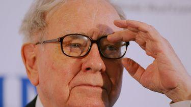 warren buffett, rijkste mensen op aarde, vermogen, rijkste personen ter wereld