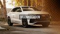 Droom occasion Audi Q8