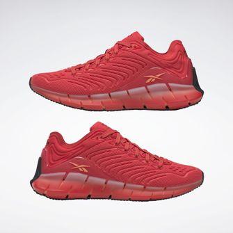 reebok zig kinetica, sneakers, Conor McGregor