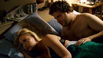 onzekerheden in bed, mannen, denken aan seks, vrouwen, onenightstand, onderzoek, seks, wensen, vrouwen, knocked up