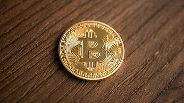 Dit is waarom de Bitcoin daalt volgens onderzoek