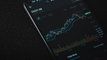 amazon, bitcoin, investeren, juist nu, redenen, record, dalende waarde, laag kopen hoog verkopen