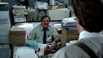 stress, office space, signalen, wat eraan doen