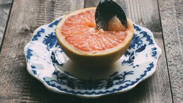 afvallen, tips, aanpassingen, ontbijt