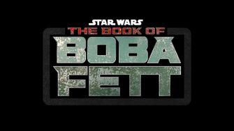 The Book of Boba Fett The Mandalorian