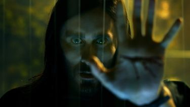 Morbius trailer: Jared Leto introduceert zijn Marvel-vampier