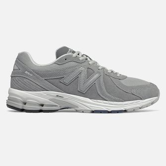new balance 860, dad shoes, korting, sale