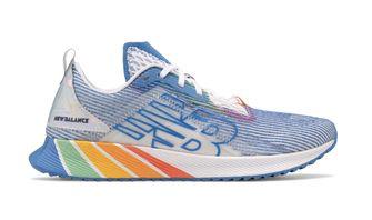 New Balance Pride sneakers