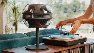 Sonos, pas op: Apple-veteraan onthult baanbrekende speaker