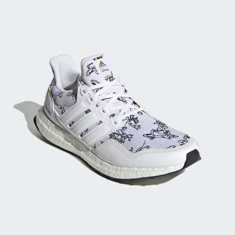 adidas ultraboost disney, sneakers, black friday, korting
