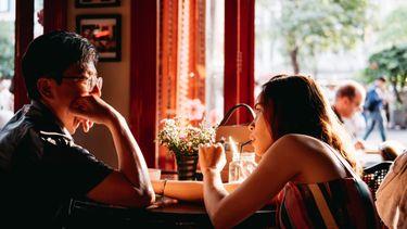 mindfulness, tips, eerste date, zenuwen, stress