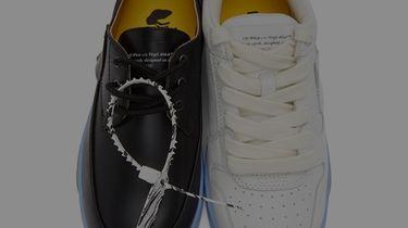 sneakers, releases, week 36, nike air max 1, off white, half half