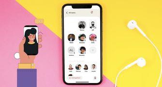Clubhouse is één van de populairste apps van het moment, maar wat is het?
