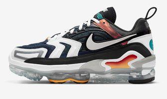 Nike Air VaporMax Evo, nieuwe sneakers, releases, week 13