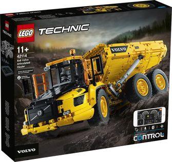 Lockdown-deals: deze 7 LEGO-sets voor volwassenen scoor je nu met grote korting