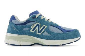levi's x new balance, sneakers, releases