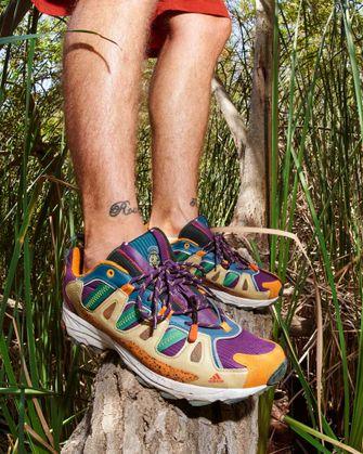 adidas x japie krekel, nieuwe sneakers, week 38, releases