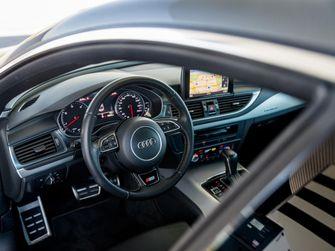 Tweedehands Audi A7 Sportback 2015 occasion