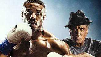 Nu op Netflix: 10 nieuwe topfilms die je wil zien (met IMDb-score)