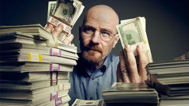 sparen, tips, besparen, minder inkomen, crisis, nibud