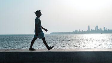 wandelen, afvallen, bewegen, traplopen, oefeningen, bewegingen