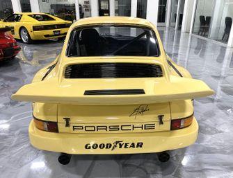 Pablo, Escobar, Porsche, 911