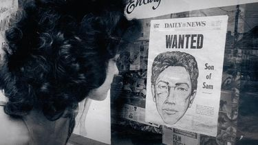 Sons of Sam: Netflix onthult lugubere true crime-serie over seriemoordenaar