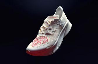 stone island x new balance, tokyo design, nieuwe sneakers, week 39
