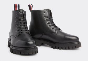dikke zool, chunky boots, schoenentrends, herfst, winter, najaar, 2019, 2020