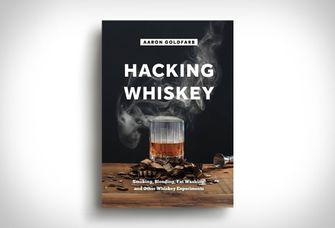 Whisky boek