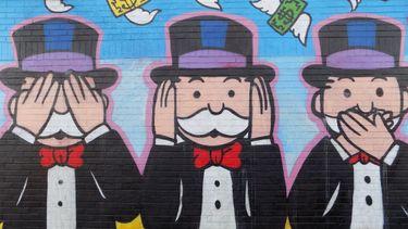 tt assen, monopoly