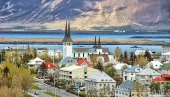 ijsland, icelandair stopover, hoogtepunten (7) (1)