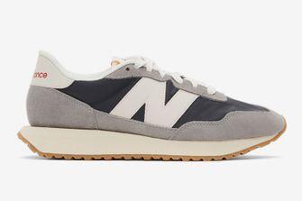 new balance 237, sneakers, nieuwe releases, new balance 237, schoenen