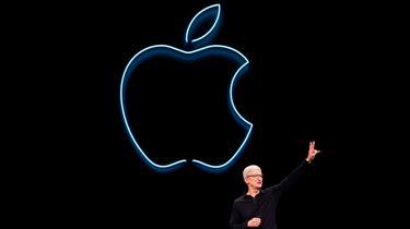 apple event, 10 september, iphone 11