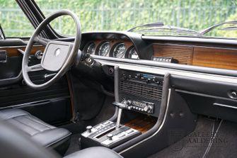 Tweedehands BMW 2.5 CS 1975 occasion