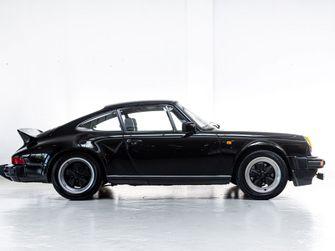 Tweedehands Porsche 911 S 1974 occasion